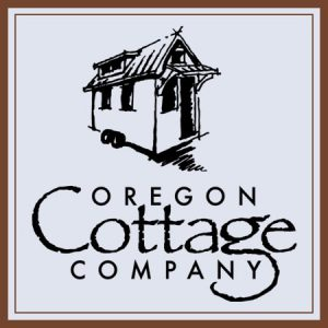Oregon Cottage Company Tiny House Consulting